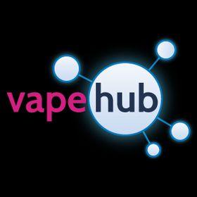VapeHub