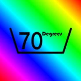70Degrees