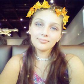 Ingrid Andreea
