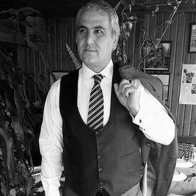 Mustafa Topçuoğlu