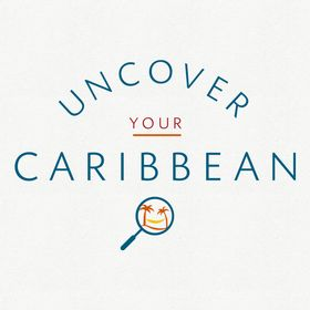 Uncover Your Caribbean