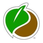 Green Leaf and Pebble Tea Spa