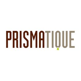 Prismatique Designs