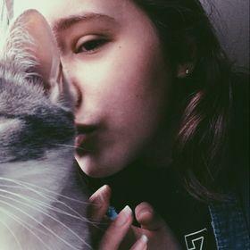 Aubrey 🎃