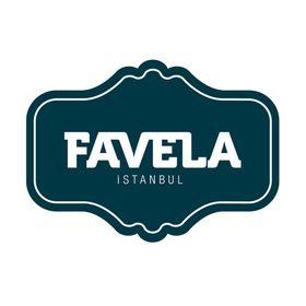 Favela Istanbul
