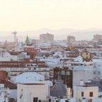 Madrid y yo .com