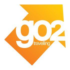 Go2 Travelling