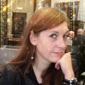 Sophie Vangeenderhuysen
