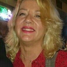 Janet Maloney