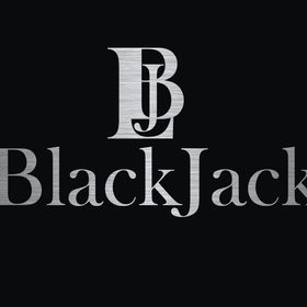 Black Jack Leathers Ltd