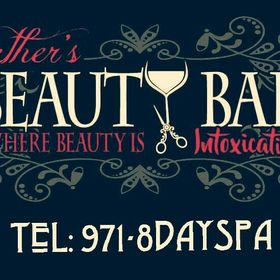 Heather Lynn's Lash & Beauty Bar