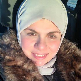 Hala Gamal Nowier