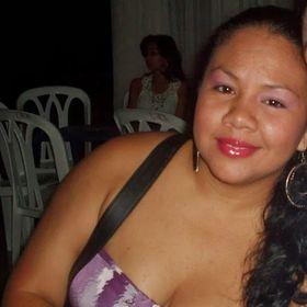 Elena Arenas Potes