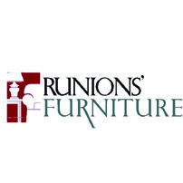 Runionsu0027 Furniture