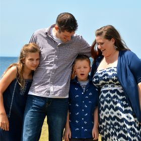 Inspired Family Adventure