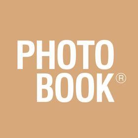 PhotoBook - Fotokitap
