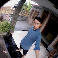Danny Putra