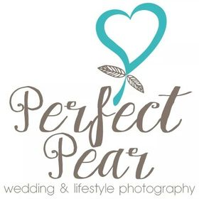 Perfect Pear Photography