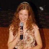Miriam Philips