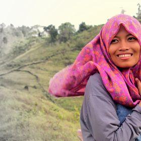 Tri Ilmiah Fattah