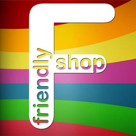 Friendly Shop