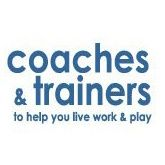 Coaches and Trainers Australia