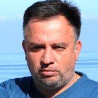 Matthaios Frantzeskakis