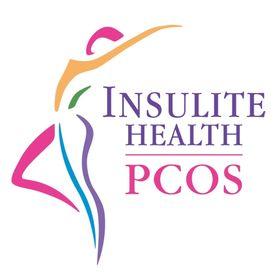 PCOS Insulite Health