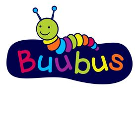 Buubus