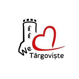 WeLoveTargoviste