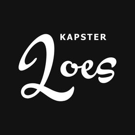 Kapster Loes