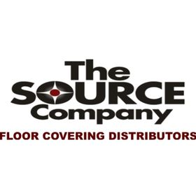The Source Company