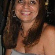 Lucia Bezerra
