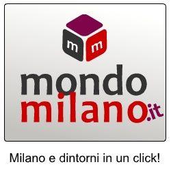 MondoMilano .it