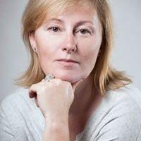 Юлия Болматова