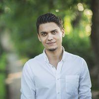 Tanase Mihai