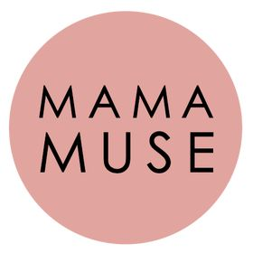 MAMA MUSE ™  Stylish Maternity & Nursing Wear for the Modern Mama