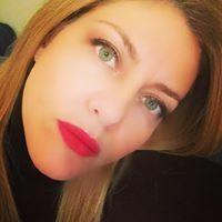 Liana Dimopoulou