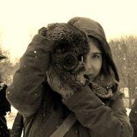 Sylvie Rybarova