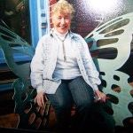 Ruth Earhart