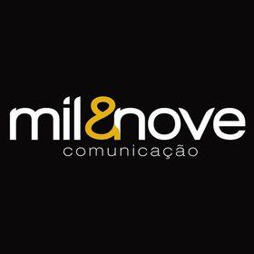 milenove comunicação