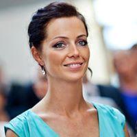 Monika Stawiarska