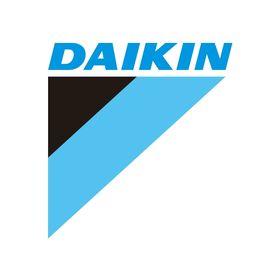 Daikin Slovensko