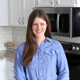 Lettuce Veg Out - Nicole Stevens MScFN RD