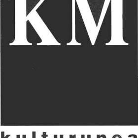 KMKulturunea