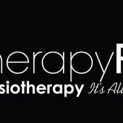 Therapy-First Physiotherapy