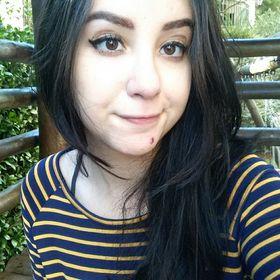 Letícia Horfit