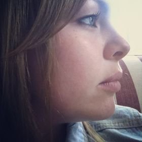 Kristin Eck