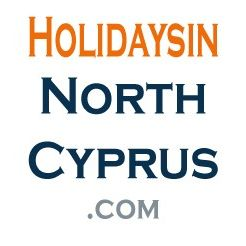 Holidays in North Cyprus