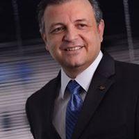 Marcelo Rea